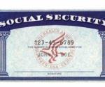 Información sobre la jubilación para los beneficiarios de Medicare