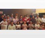 En suspenso renovación de dirigencias de Morena