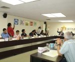 Ratifica Ietam sanción impuesta a Maki Ortiz