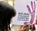Un futuro libre de violencia para las mujeres, empieza en la familia