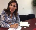 Preparan línea rápida en cruce internacional para turismo médico