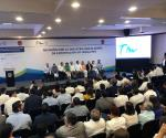 TAMAULIPAS: Realiza gira de trabajo delegación de empresarios de China