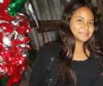 Desaparece una estudiante en Matamoros desde el martes