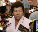 TAMPICO: Desecha Tribunal Electoral impugnación de Magdalena Peraza