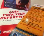 Celebran Semana de Derechos Laborales. Participan cónsules de México y EU