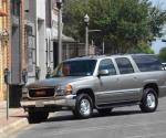 Simples medidas pueden reducir el hurto de autos