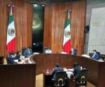 Tribual Electoral devuelve pluris a Morena en Edomex