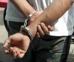 Arrestan a presunto homicida de camarógrafo de Cancún