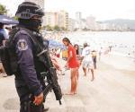 Escala México al sexto lugar en arribo turístico