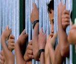 Pide el Unicef se detenga violencia