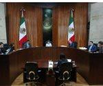 Revoca TEPJF multa de $197 millones a Morena