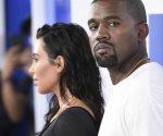 Kanye West quiere la presidencia de los EU
