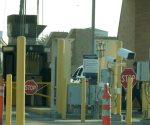 Impostores y un ofensor sexual son detenidos en puerto de Hidalgo