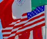 Facilitó México pláticas EUA-Canadá en TLC