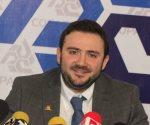 Pedirá Coparmex 3 de 3 de aspirantes a diputado. Patrimonial, Fiscal y de Intereses
