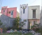 Recicla Infonavit 6 mil viviendas