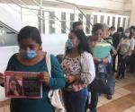 El calvario para identificar a las víctimas de narcofosas veracruzanas