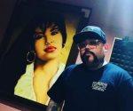 A.B. Quintanilla recuerda a su hermana Selena