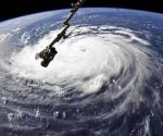 🇺🇸 Se preparan para impacto de Florence