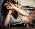 Sigue violencia contra mujeres