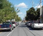 Ciudadanos no respetan ciclovía