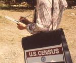 Reclutará censo de EU a personal