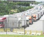 Buscan que Laredo sea más competitivo