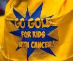 Trunca cáncer desarrollo de  niñez y potencial de jóvenes