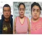 Dictan sentencia contra extorsionador en Matamoros