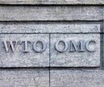 China pedirá en OMC poner sanciones a EU