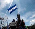 Van 22 agentes y 300 civiles muertos por crisis nicaragüense