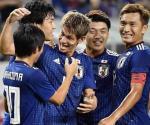 Costa Rica cae en goleada ante Japón en amistoso