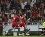 Portugal agrava penurias de Italia