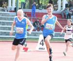 Terminan Paralimpiada con 35 medallas