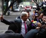 Destinará AMLO 10 mmdp a 15 ciudades fronterizas; Matamoros está incluida