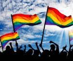 En Nueva York aprueban género X en documentos oficiales