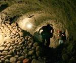 Accidente en mina de Chihuahua deja dos muertos