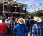 Acusan a policías de matar a dos mineros y un campesino, en Guerrero