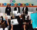 Familiares de desaparecidos exigen justicia a López Obrador