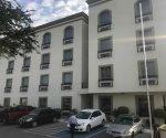 Construirán otros tres hoteles en Matamoros. Prevén más visitantes por nuevo Consulado