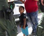 Más de 200 niños no serán  reunificados con sus papás