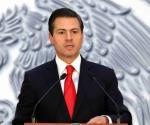 Señala CNDH deuda de Gobierno de Peña Nieto con víctimas