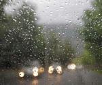 Alertan lluvias en la frontera