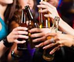 Alcohol y drogas: sentencia de muerte