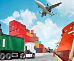 Fomentarán el comercio exterior Zonas Económicas Estratégicas