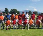 Gana Tamaulipas dos campeonatos