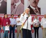 AMLO justifica el fracaso que tendrá su gobierno: Marcelo Torres