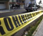 Balean a familia en Veracruz; muere niño de 8 años