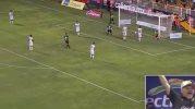 Dorados vs Tapachula 4-1 Resumen Goles - Debut de Maradona como Tecnico