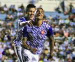 Extrañan sus goles en Reynosa